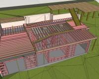 3D & our Design